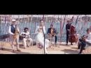 Bergüzar Korel -Kaç Yıl Geçti Aradan (Official Video Klip)