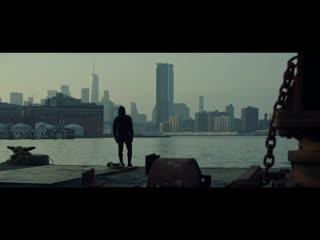 21 мост // оригинальный трейлер /// в кино с 11 июля