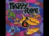 Happy Rave 1 Complete 141_44 Min Rare Full (High Quality HD HQ 1995)