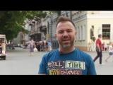 Еврейские анекдоты из Одессы! Анекдот про евреев!