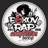 Pskov Rap Competition Backup