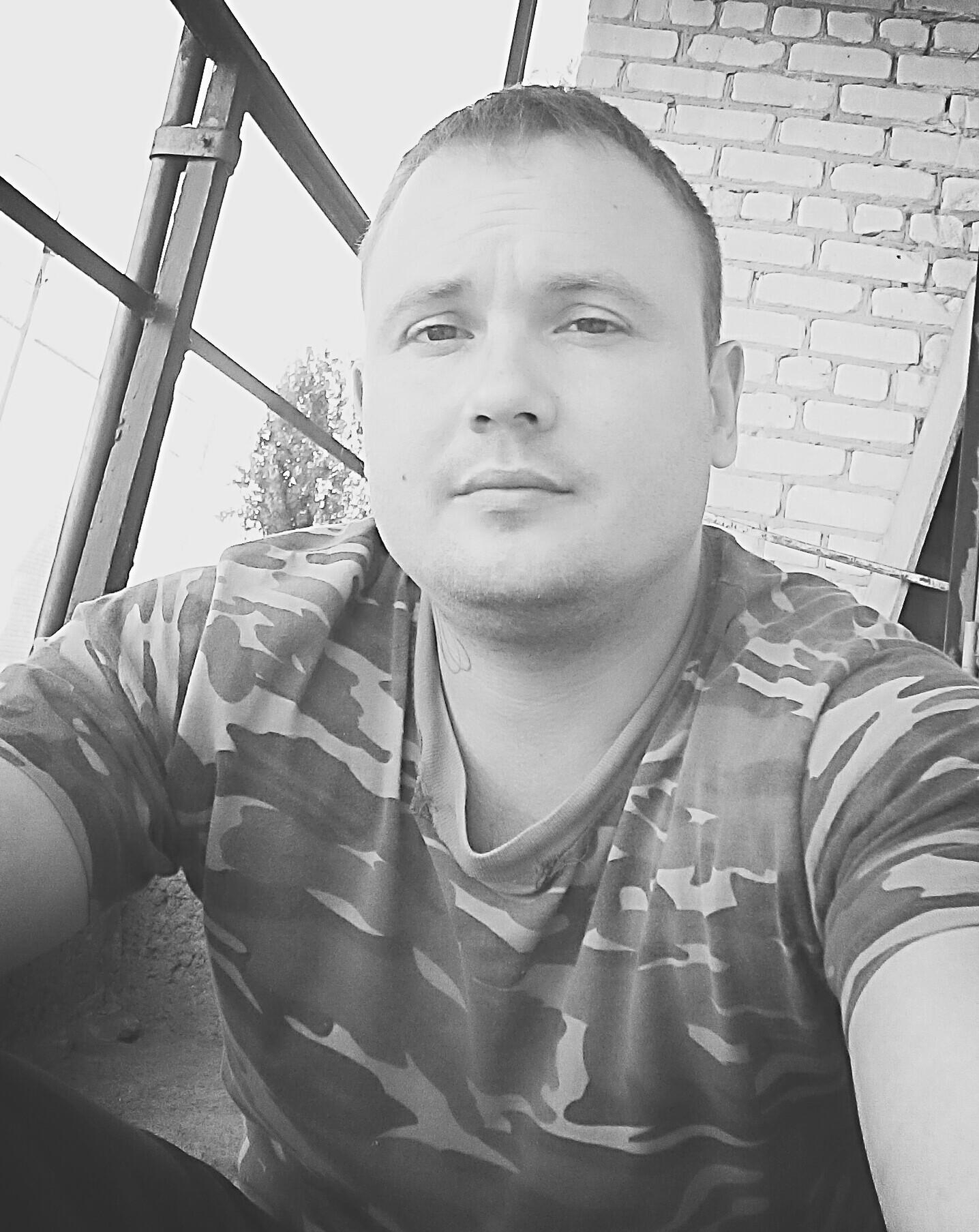 Maksim, 16, Moscow