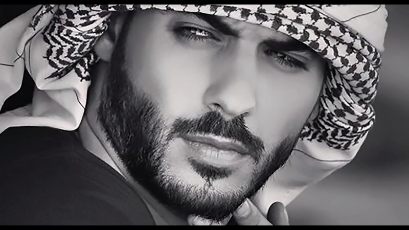 Arabic Instrumental