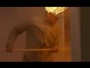 Фильм Огненная Ловушка Огненная Взрывная Волна