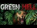 Green Hel l #4
