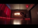 Pole Dance мастерская Love Me Преподаватель Зонова Наталья