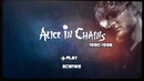 Alice In Chains Pro TV Archives 1990 1996