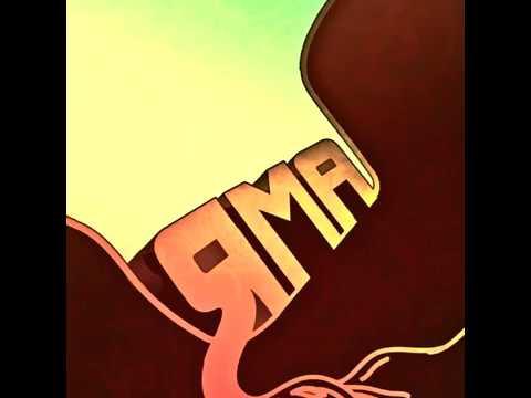 18 мая клуб AMbar Москва Яма представляет свой первый альбом Десять песен