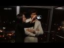 Джун Пе и Ха Джи Кён. Цветочки после ягодок.