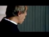 Adriano Celentano _ Адриано Челентано Confessa (alternative version)