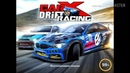Ios Взлом carx drift racing iphone / android