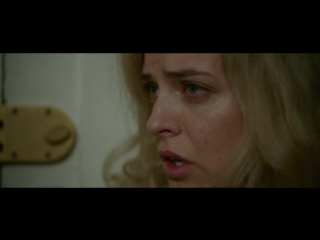 The House that Jack Built new clip official from Cannes Its Mr Sophistication – 2⁄3