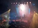 Ходила на концерт руки вверх было круто 😊