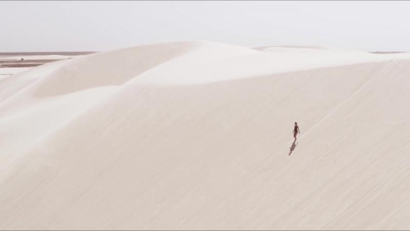 ( Pasha Began ) - (Dj Dark - Deep India (Online Video)