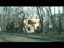 Снос дома на Л Толстого 6