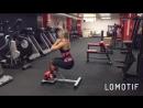 Видео обзор нового оборудования в тренажерном зале