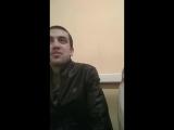 Эрик Муртазоев - Live