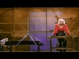 Sam Brown-Stop!