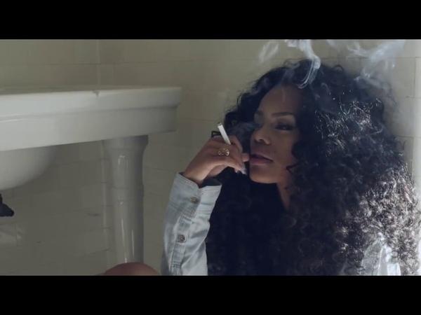 Keisha cole - next time ( 2017 Video)