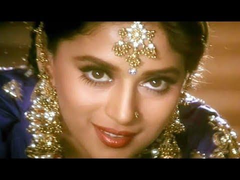 Hifazat(Ловушка)1987 Full Movie Hindi (HD) Madhuri Dixit,Anil Kapur.