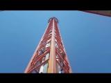 Аттракцион Жар-птица в Сочи парке.. Жесть ))) (720p)(0).mp4