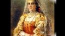 ЗИНАИДА ЮСУПОВА Богатейшая российская наследница, последняя в роду Юсуповых.