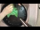Гринвей Эко продукция салфетка для мытья посуды срок 2года