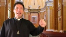 Let's shut 'em down Fr Mark Goring CC