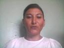 Видеоотзыв на тренинг Аделя Гадельшина от Мамедовой Зарины