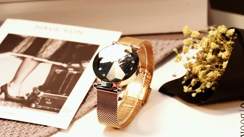 Fashion Luxury Watches Women,only sale ??.89?