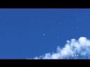 Amazing_UFO_activity!_UFO_fleet_controls_Chemtrails,_Sept_2014