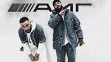 Тимати feat L'One - АМГ (премьера клипа 2019) Русский РЭП