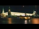 Каспийский груз – Эта Жизнь