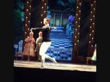 Золушка, Михайловский театр, Виктор Лебедев, Cinderella Mikhailovsky Theatre, Victor Lebedev