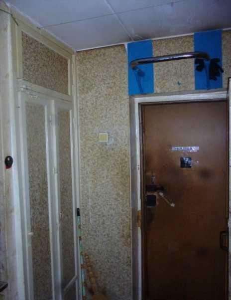 снять комнату Дзержинского 4
