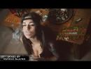 Minimal Techno Minimal House Mix 2017 Találkoztam egy drog dílerrel By Patrick Slayer