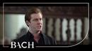 Bach - Ach! nun ist mein Jesus hin! from St Matthew Passion BWV 244 | Netherlands Bach Society