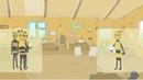 Honeymarketing - маркетинговое агенство для малого и среднего бизнеса