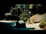 Redemption 'Someone Else's Problem' Full HD