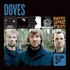 Doves альбом 5 Album Set