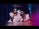 Madonna - Beautiful Game Marco Sartori Met Gala Rework
