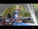 Steelers Orden///Sokolniki Park Blues