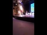 Ангелина Бычкова - Live