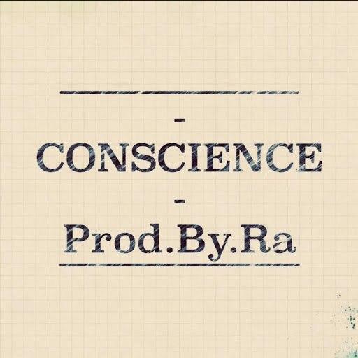 RA альбом Conscience