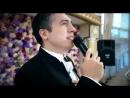 Астемир Апанасов -Я для тебя живу