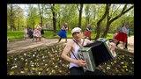 Так еще никто не снимал! Клип на Выпускной 2018 подарок от родителей Гимназии 1 г. Жуковский.