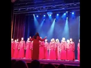 чувашская песня - атал херен юрри 2018-10-03 20.55.14