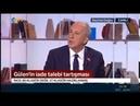 Muharrem İnce FETÖ'yü temizlesek AKP'nin yarısı gider