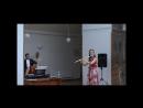 Вахнины Софья и Ольга_Русский танец из балета Лебединое озеро