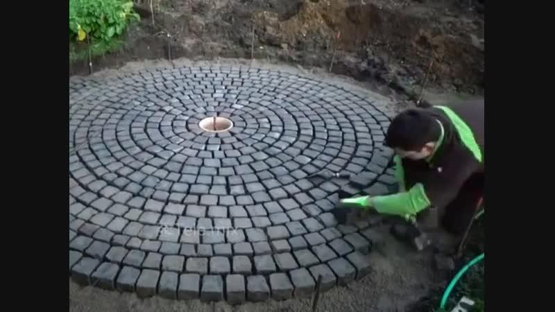 Руки на месте Строим дом своими руками